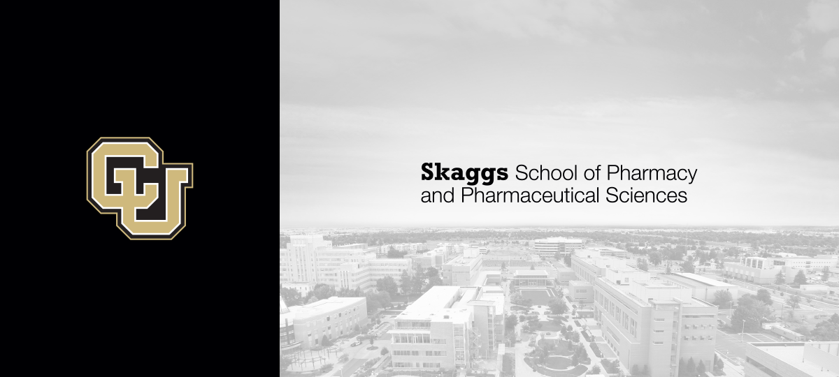 CU Skaggs School of Pharmacy, Ozzmata Creative